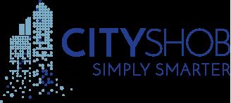 CityShob