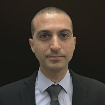 Niv Levin - Productos VP
