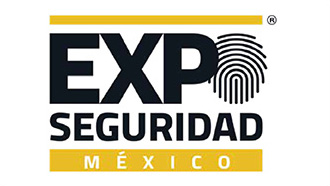 EXPO SECURIDAD